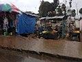 Monrovia streetlife - panoramio (3).jpg