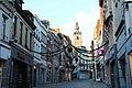 Mons - Grand'Rue - 130101 (1).jpg