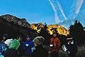 Mont Aiguille (14941973863).jpg