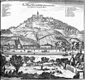 Mont vlerian 13808.jpg