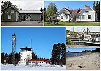Montage Kello District Oulu.jpg