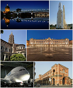 Montage Toulouse 3.jpg
