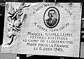 Montaigut-le-Blanc plaque deporte 0707.jpg