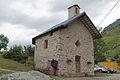 Montaimont - Chapelle St-Bernard de Menthon - Village du Loup - 2012-07-13 - IMG 5403.jpg