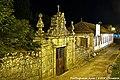 Montalegre - Portugal (9359391545).jpg