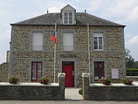 Montanel (50) Mairie.jpg