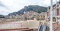 Monte Carlo 3 2013.jpg