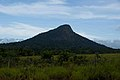 Monte Pascoal.jpg