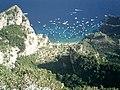 Monte Solaro - Capri - panoramio - kajikawa.jpg