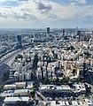 Montefiore Tel Aviv Dec 2018.jpg