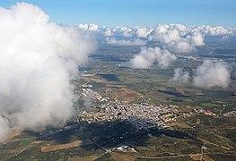Montemayor aerial.jpg