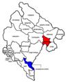 Montenegro Andrijevica BG.png