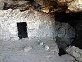 Montezuma Well ruins 3.JPG