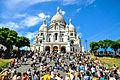 Montmartre, Sacré-Coeur.jpg