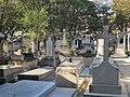 Montmartre cemetery, Paris (2).jpg