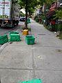 Montréal rue St-Denis 366 (8213778710).jpg