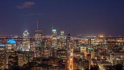 Montreal August 2017 05.jpg