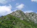 Montsegur chateau05.png