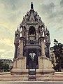 Monument Brunswick.jpg
