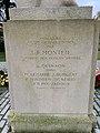 Monument Gloire Combattants Vincennois Vincennes 10.jpg