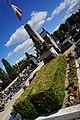 Monument aux morts 06116.JPG