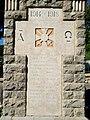 Monument aux morts de Saint-Clément-sur-Valsonne 2 (mai 2020).jpg