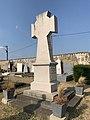 Monument morts Fareins 9.jpg