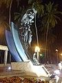 Monumento a la guajira - panoramio.jpg