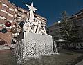 Monumento a los Reyes Magos.jpg