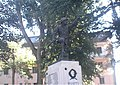 Monumento ai caduti di Ruoti.jpg