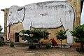 Monywa-Minzu-02-Elefantenrelief-gje.jpg
