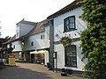 Moor Mill Inn Frogmore - geograph.org.uk - 28019.jpg