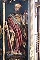 Moosburg an der Isar, St Kastulus 011, Main altar.JPG