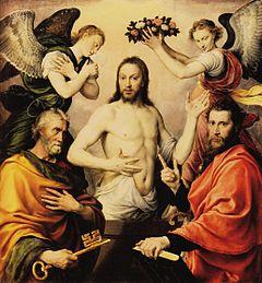 Mor-Christ-Condé.jpg