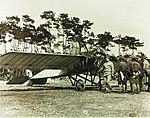 Morane-Saulnier G racer.jpg