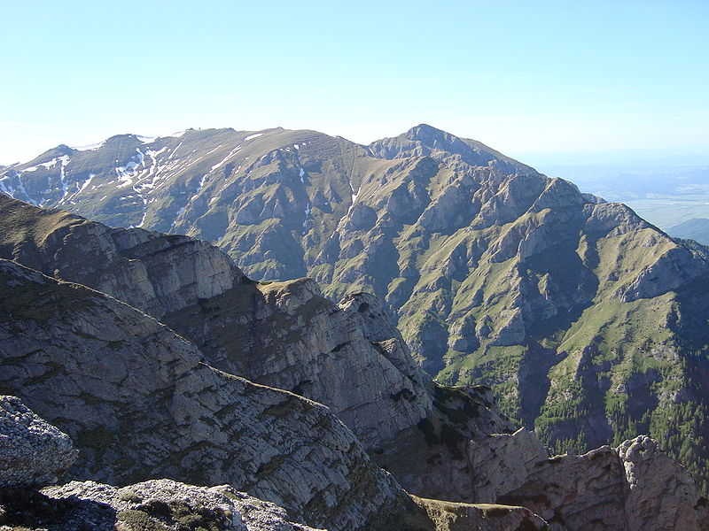 File:Moraru ridge.jpg