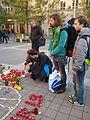 Moravské náměstí Brno 2015-11-16 03.jpg