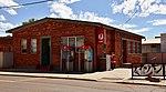 Morawa Post Office, 2018 (01).jpg
