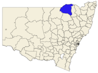 Moree Plains LGA.png