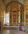 Moscow Clement Church asv2018-08 img4.jpg