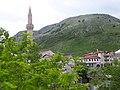 Mostar - panoramio - lienyuan lee (1).jpg
