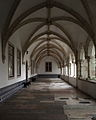 Mosteiro S Dinis Odivelas IMG 1434.JPG