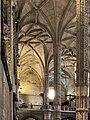 Mosteiro dos jerônimos (39626122340).jpg