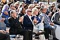 Mother Mary Lange Catholic School Grand Opening (51361445153).jpg