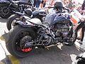 Moto à Saint-Tropez (1).jpg