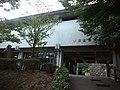 Motoori Norinaga Kinenkan.jpg
