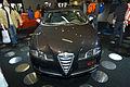 Motor Show 2007, Alfa GT - Flickr - Gaspa (1).jpg