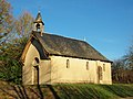 Moulot-FR-58-chapelle-03.jpg