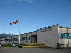 Mount Elizabeth Secondary School Front.jpg