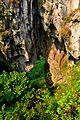 Mount Hawu Hole.jpg